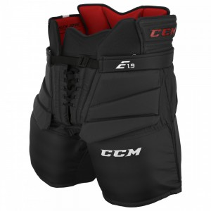 Трусы Вратаря CCM Extreme Flex Shield E1.9 SR