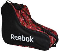 Сумка для коньков REEBOK scott