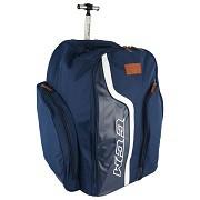 """Хоккейный рюкзак на колёсах CCM290 17"""" JR"""