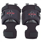 Защита колена вратаря CCM PRO SR