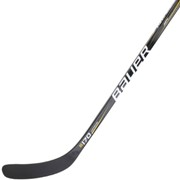 Хоккейная клюшка BAUER Supreme S170 Griptac INT