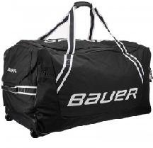 Хоккейная сумка на колесах BAUER 850 SMALL