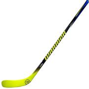 Хоккейная клюшка WARRIOR ALPHA QX5 Grip JR