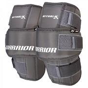 Защита колена вратаря WARRIOR RITUAL X JR
