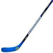 Хоккейная клюшка WARRIOR ALPHA QX3 Grip JR