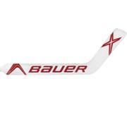 КЛЮШКА ВРАТАРЯ BAUER S17 Vapor X700 JR