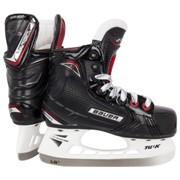 Хоккейные коньки BAUER S17 VAPOR 1X YTH