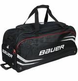 Хоккейная сумка на колесах BAUER S14 Premium M