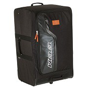 Хоккейная сумка на колесах CCM 300 SR
