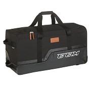 """Хоккейная сумка на колесах CCM 270 30"""""""