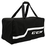 """Хоккейная сумка CCM 190 24"""""""