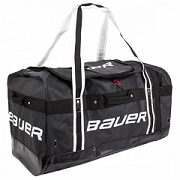 Хоккейная сумка Bauer S17 Vapor Pro Carry Bag (Large)