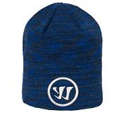 Шапка Warrior WA Beanie JR