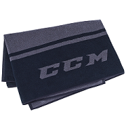 Полотенце CCM Bath Towel