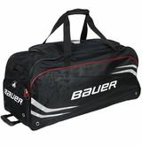 Хоккейная сумка на колесах BAUER S14 Premium L