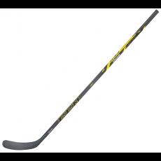 Хоккейная клюшка CCM Tacks Grip SR