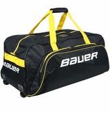 Хоккейная сумка на колесах BAUER S14 Core размер S