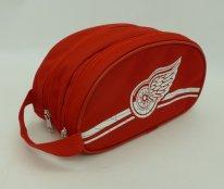 """Хоккейная сумка для ванных принадлежностей """"DETROIT"""""""