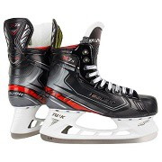 НАГРУДНИК Easton Synergy 20 JR