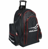 Хоккейный рюкзак на колёсах BAUER S14 PREMIUM LARGE