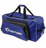 "Хоккейная сумка на колесах EASTON E500 40""x18""x18"""