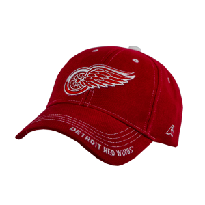 ��������� NHL Detroit Red Wings