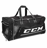 """Хоккейная сумка на колесах CCM 270 Deluxe 40"""""""