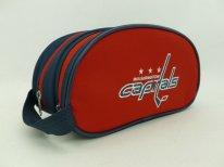 """Хоккейная сумка для ванных принадлежностей """"WASHINGTON"""""""