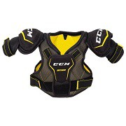 Нагрудник CCM Tacks 3092 YTH