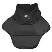 Защита шеи Easton EQ5 BIB YTH