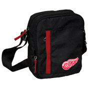Сумка NHL Detroit Red Wings
