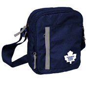 Сумка NHL Toronto Maple Leafs