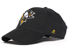 Бейсболка NHL Pittsburgh Penguins (Origin)