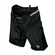 Чехол для трусов Warrior Covert QRE Pro Girdle SR