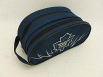 """Хоккейная сумка для ванных принадлежностей """"TORONTO"""""""