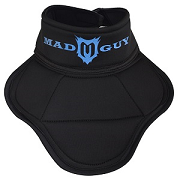 Зашита шеи MAD GUY Limited Edition SR